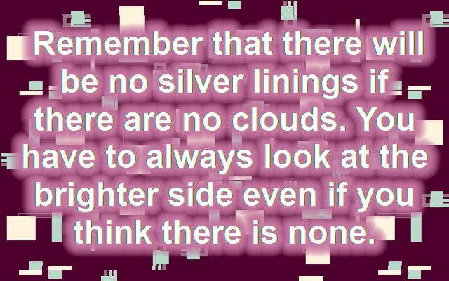 Silver-Lining-Quotes4