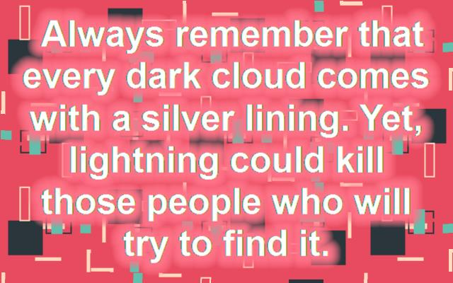 Silver-Lining-Quotes5