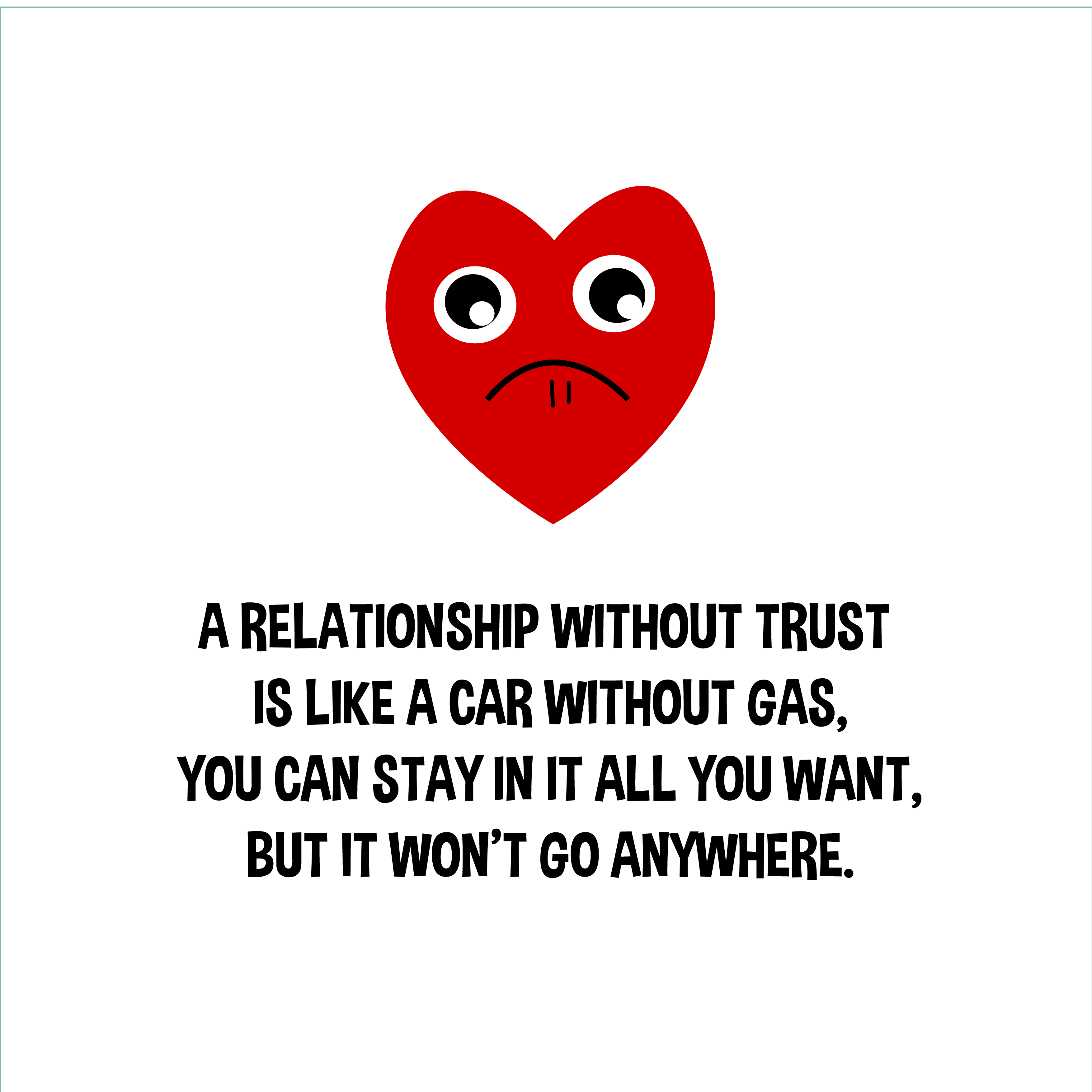 bad-relationship-quotes-01