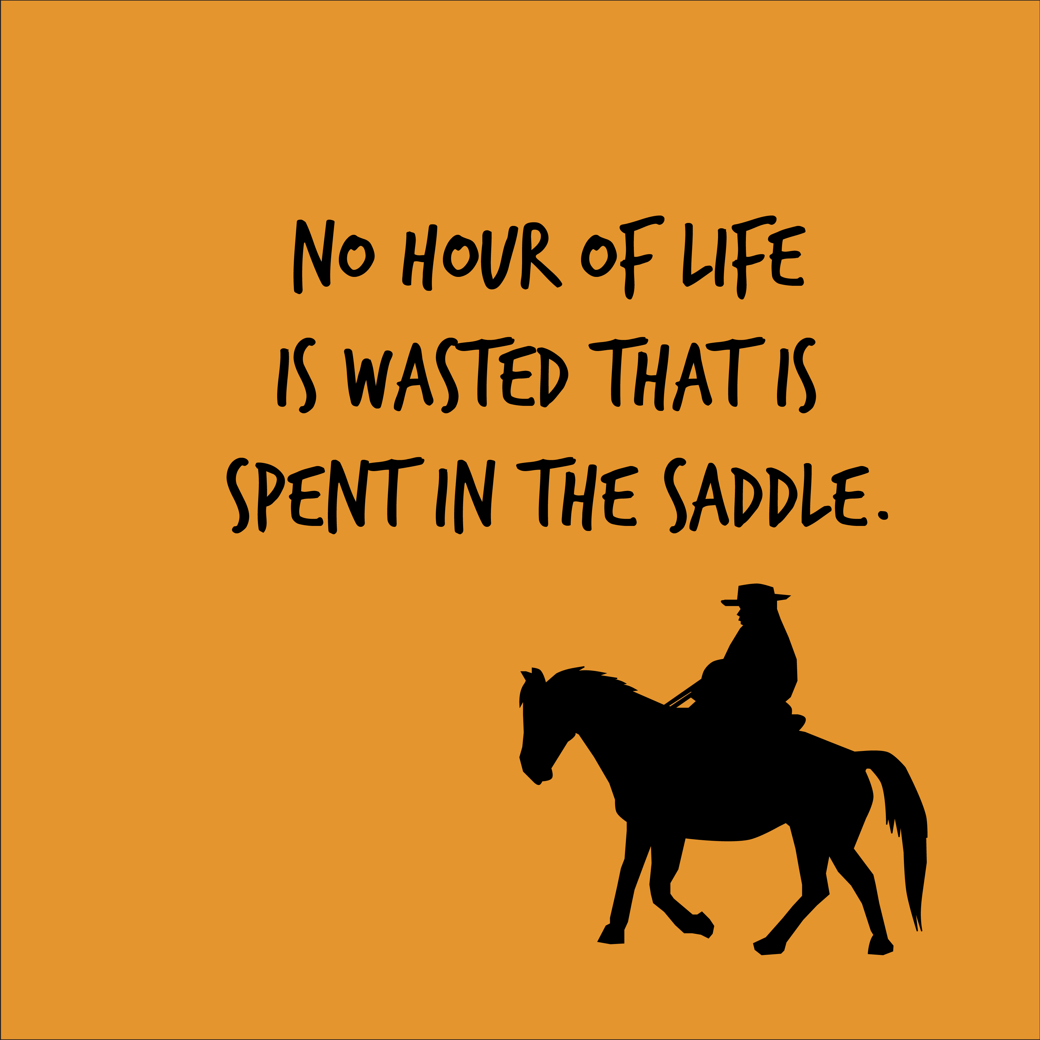 Cowboy quotes lovequotesmessages
