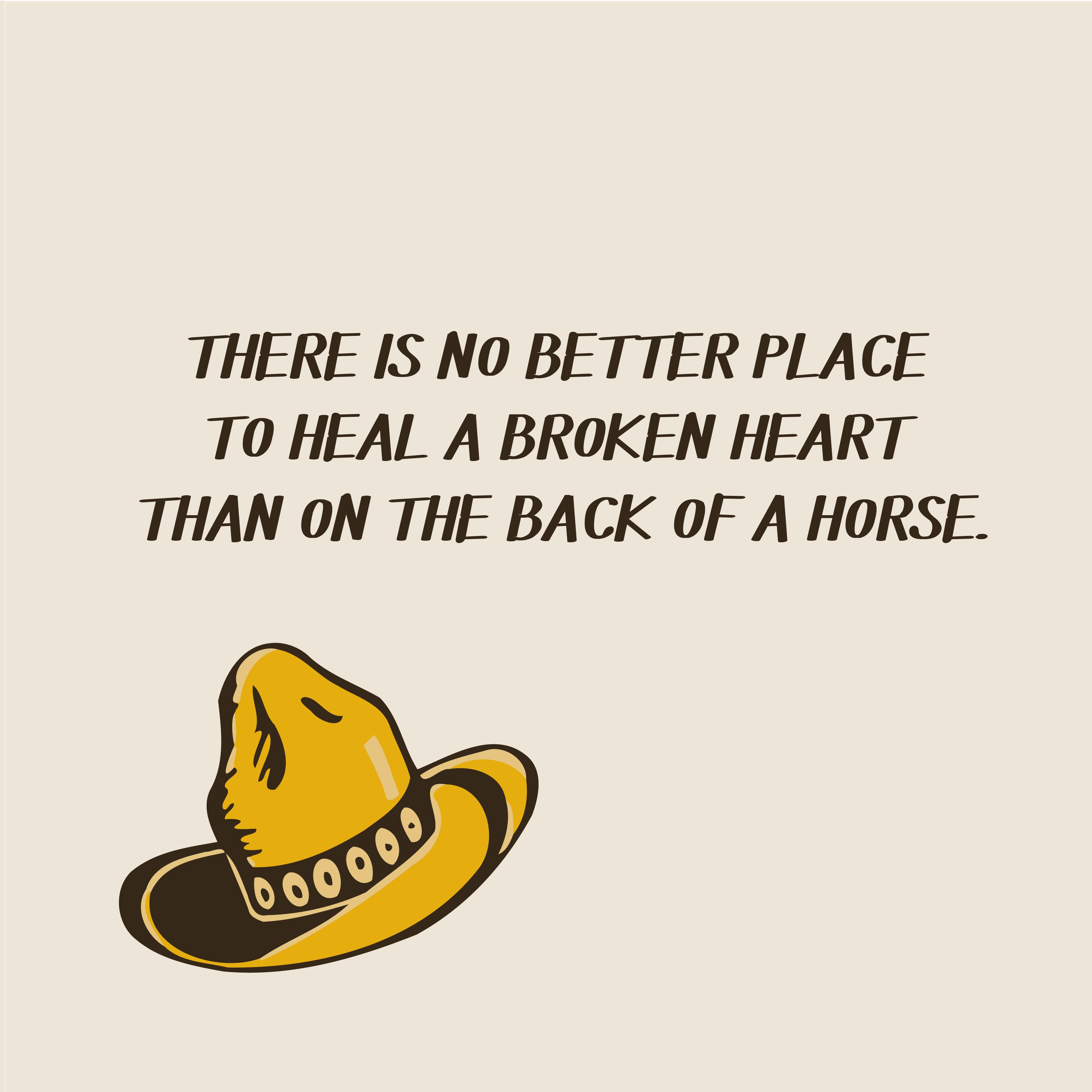 cowboy-quotes-02