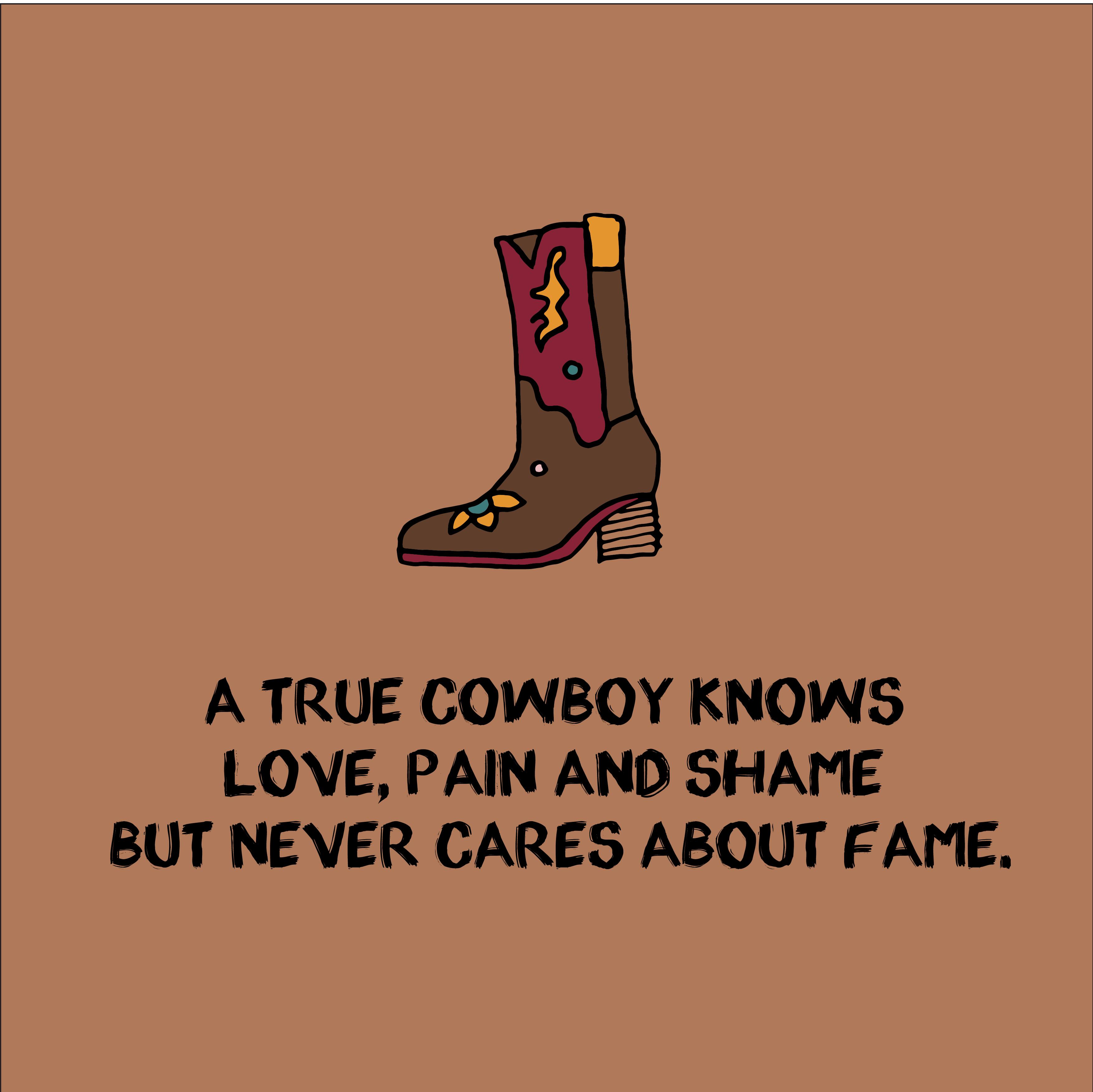 cowboy-quotes-03