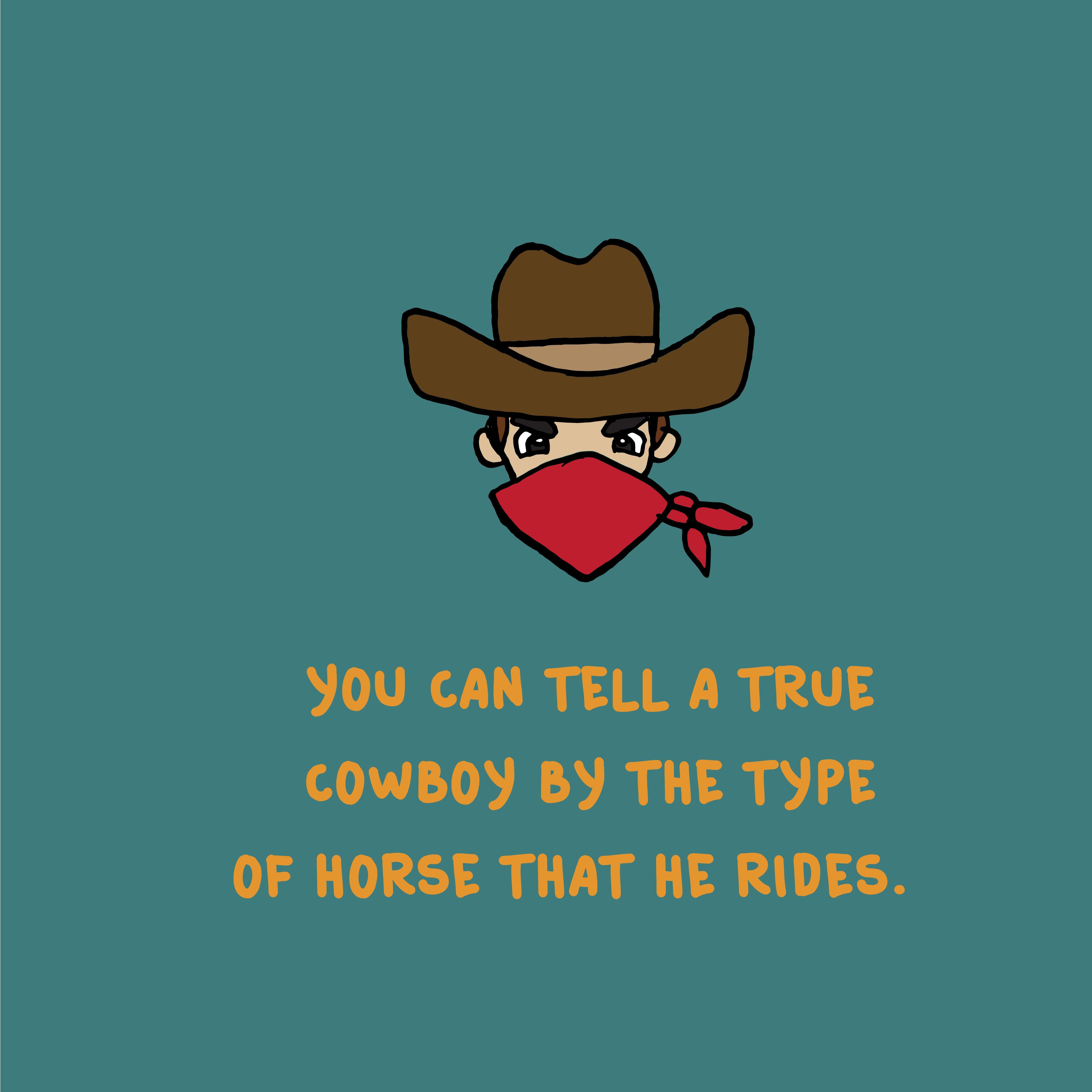 cowboy-quotes-05