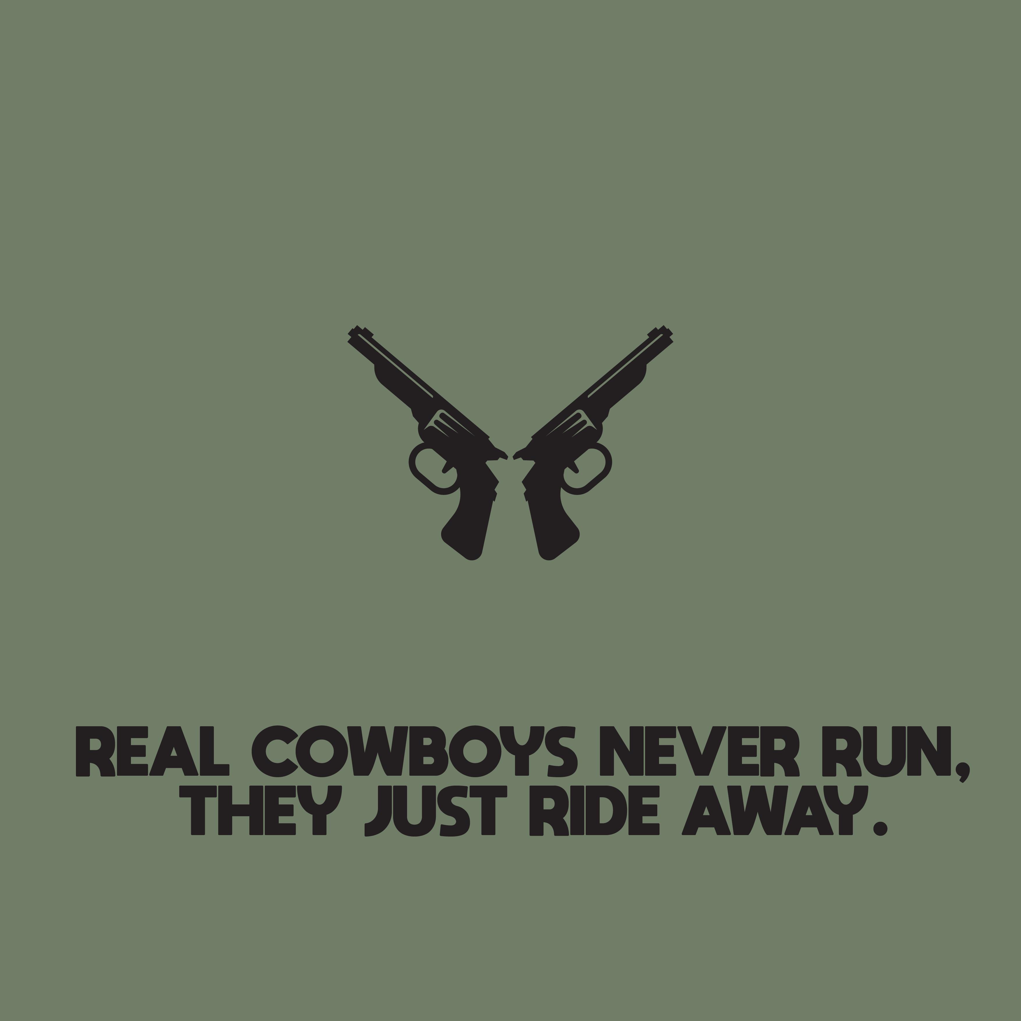 cowboy-quotes-06