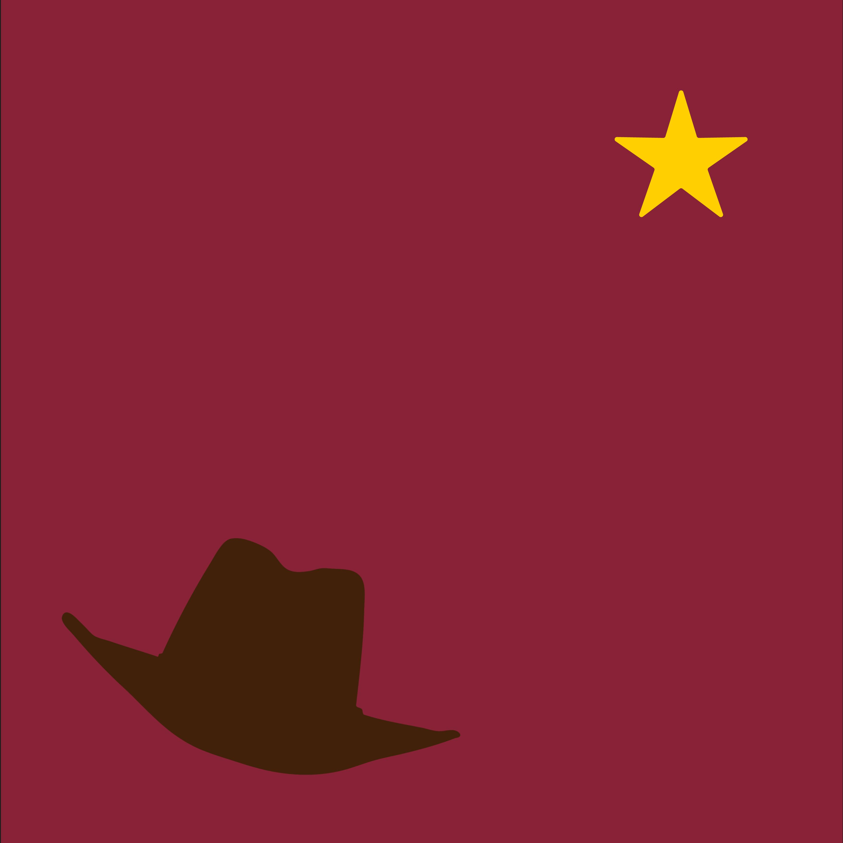cowboy-quotes-08