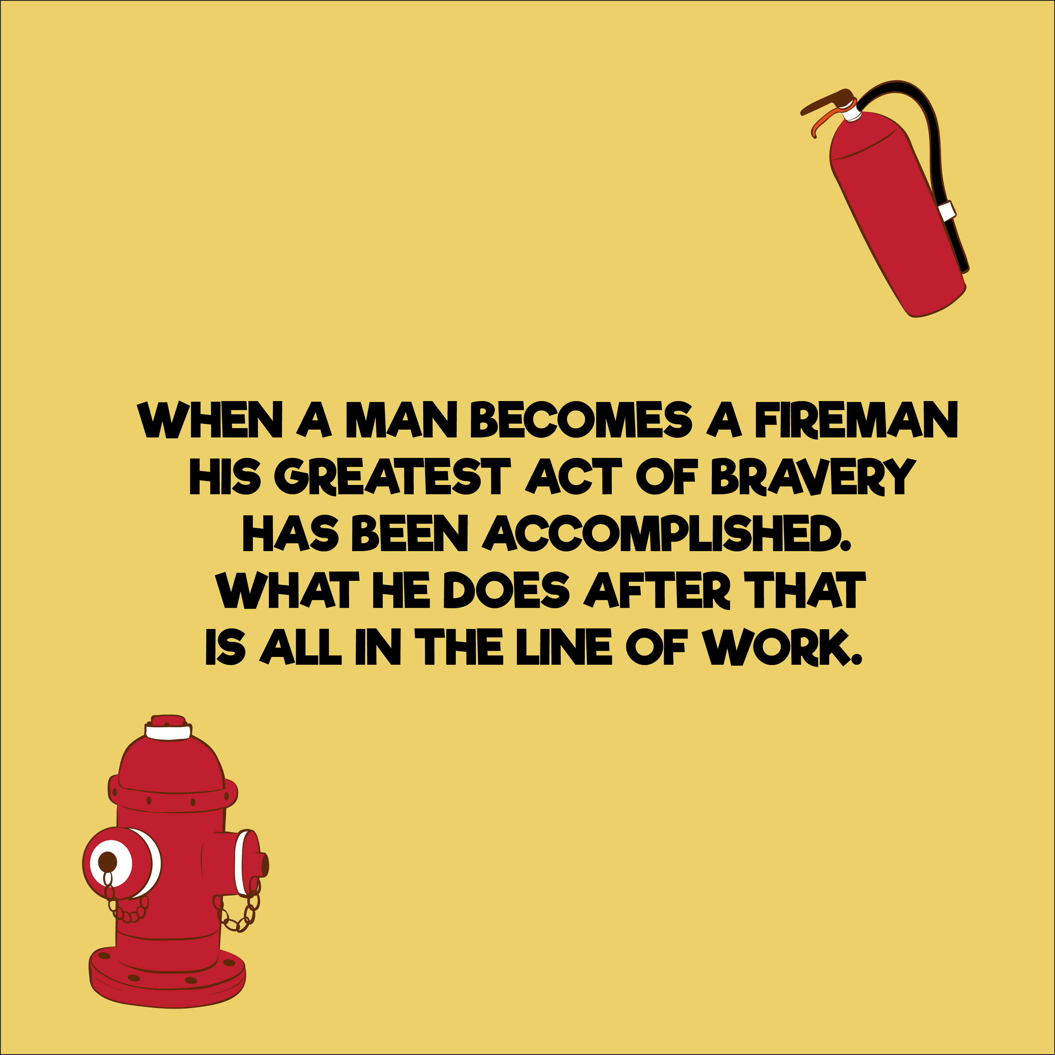 firefighter-quotes-03