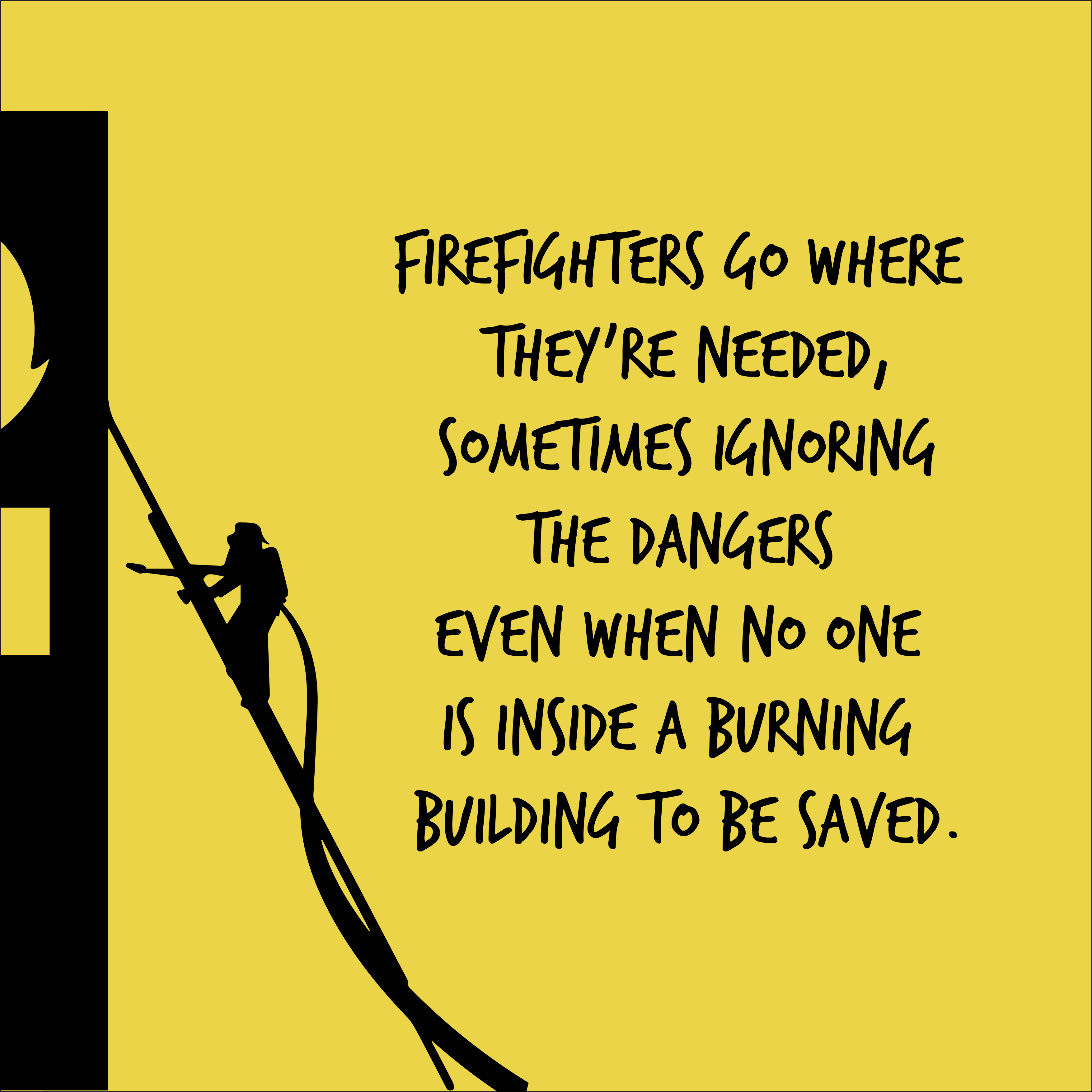 firefighter-quotes-04