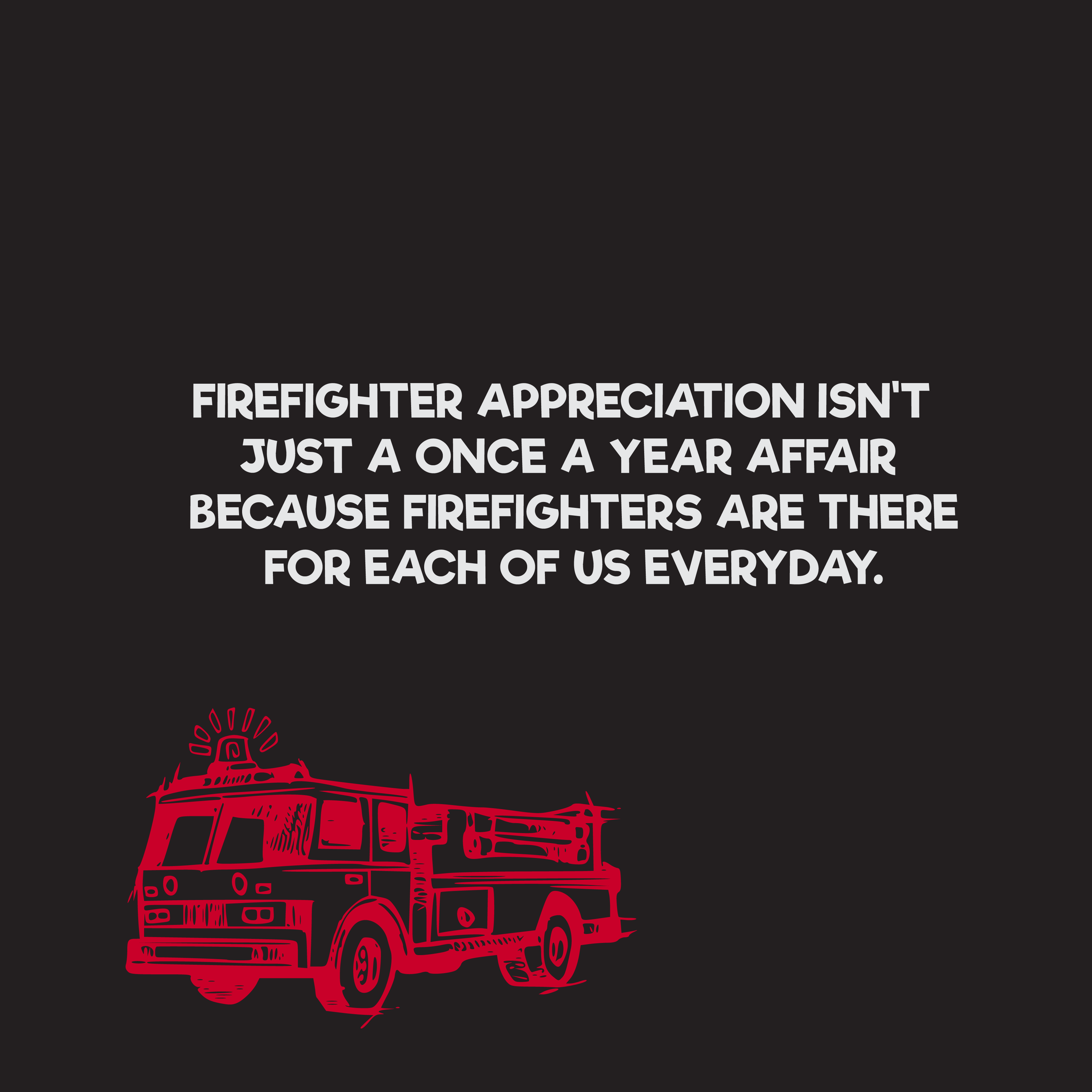 firefighter-quotes-06