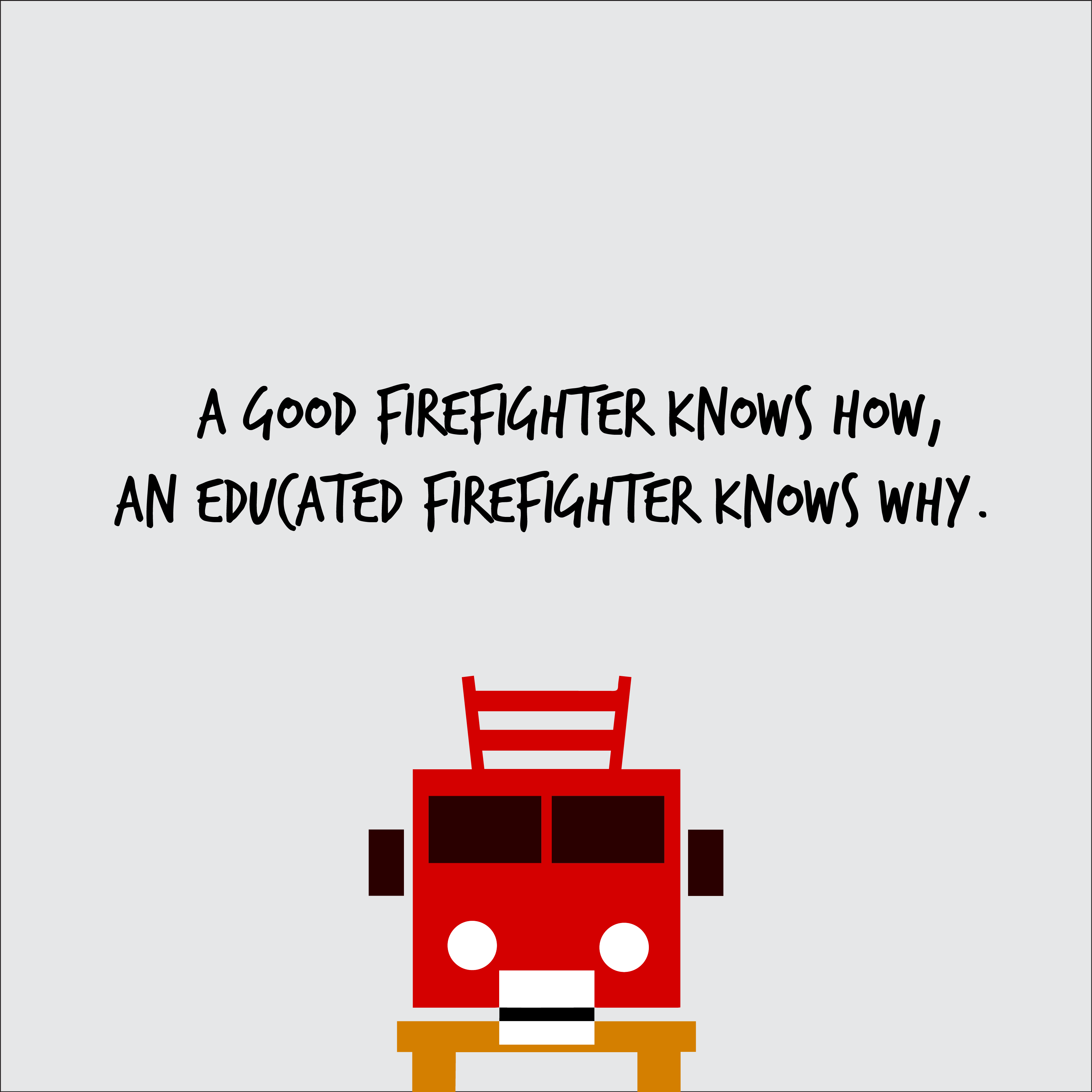 firefighter-quotes-07