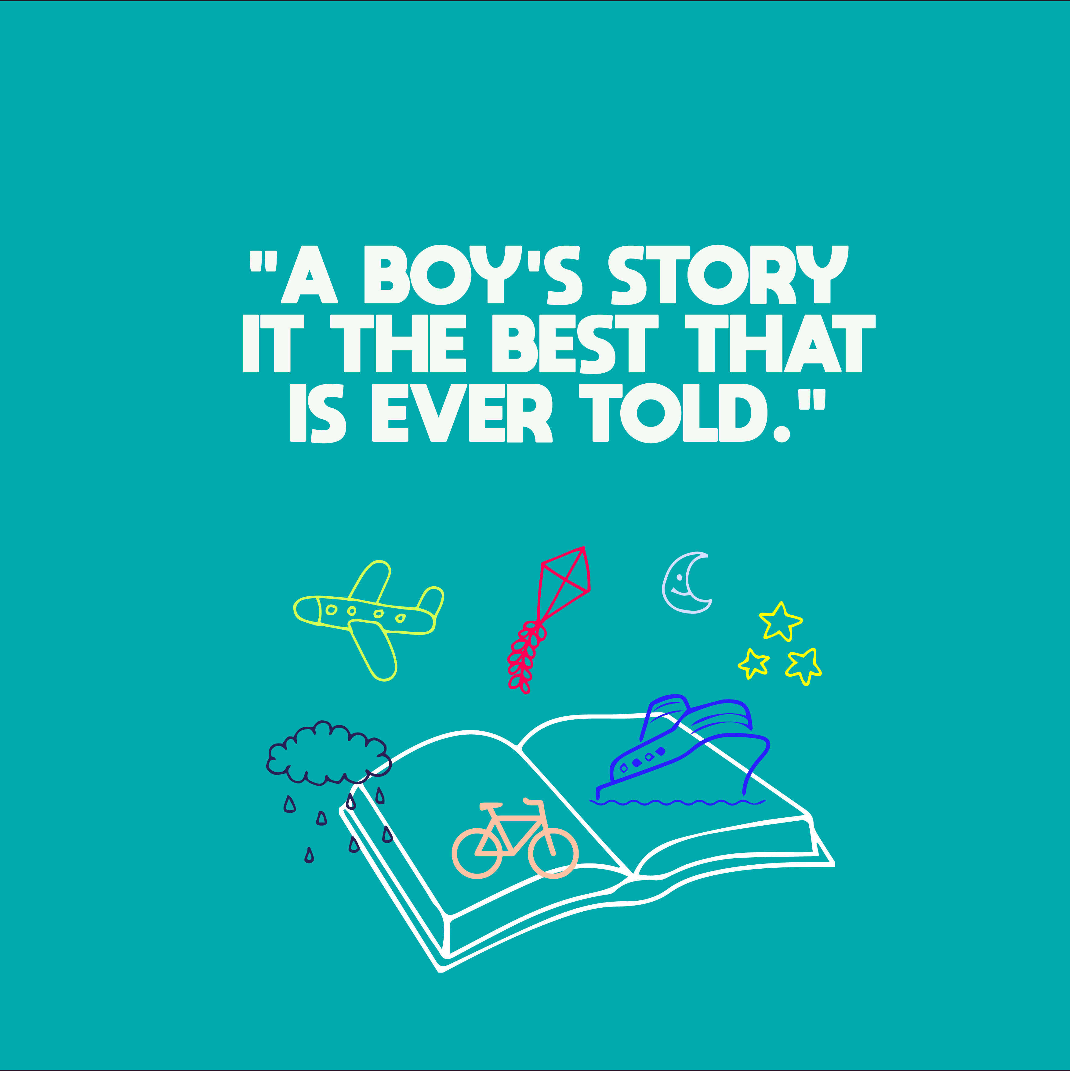 little-boy-quotes-01