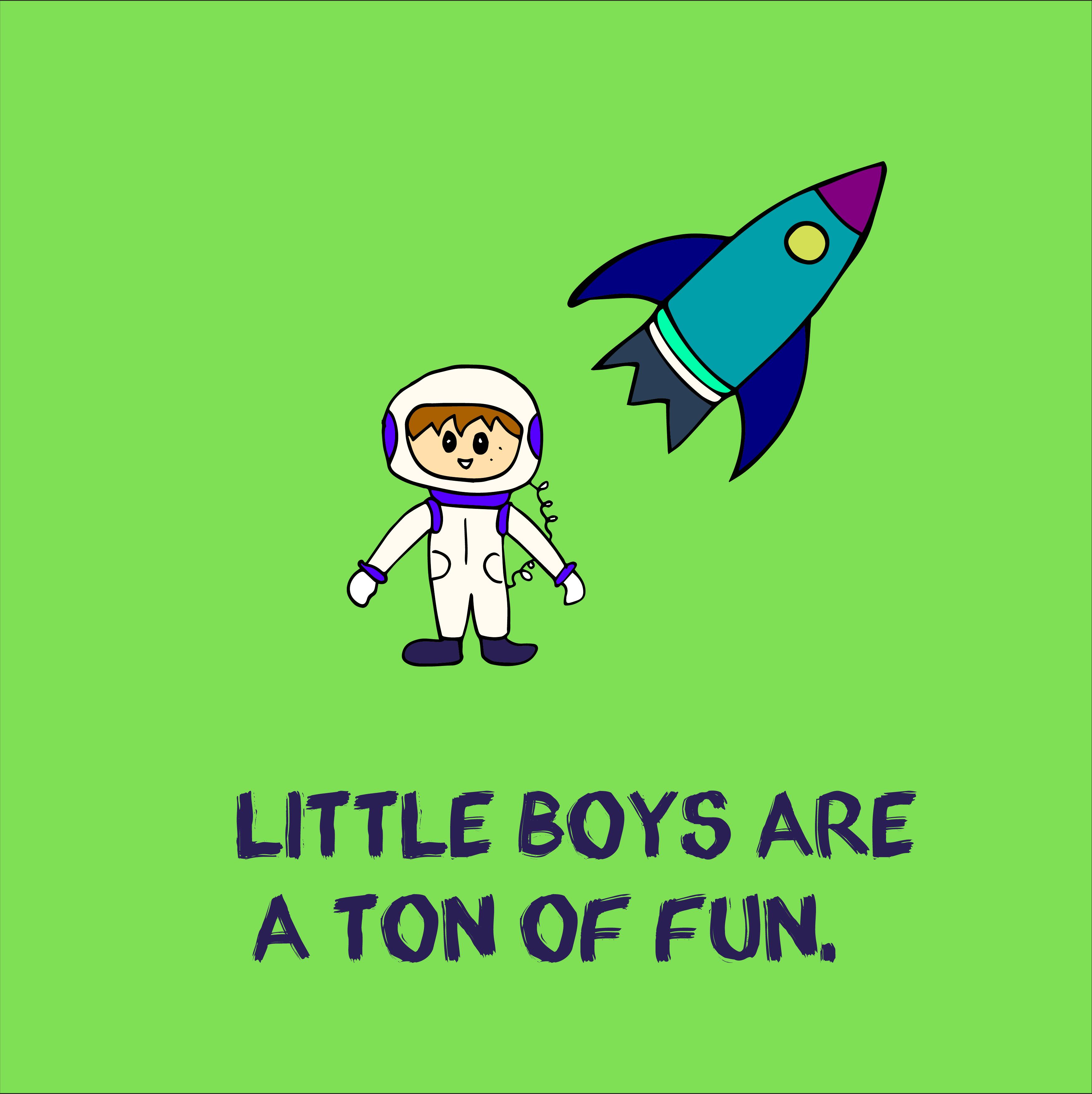 little-boy-quotes-02