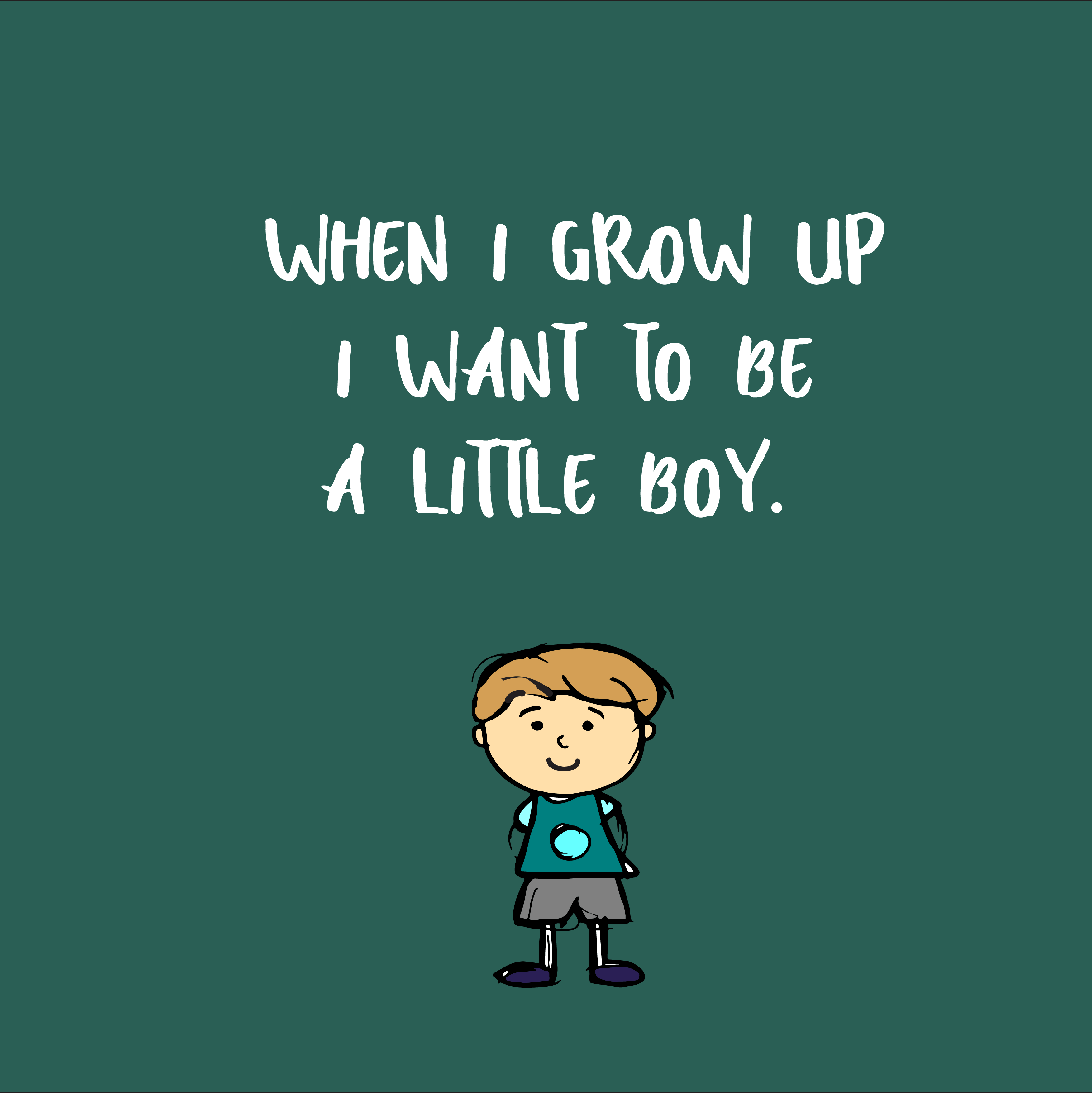 little-boy-quotes-04
