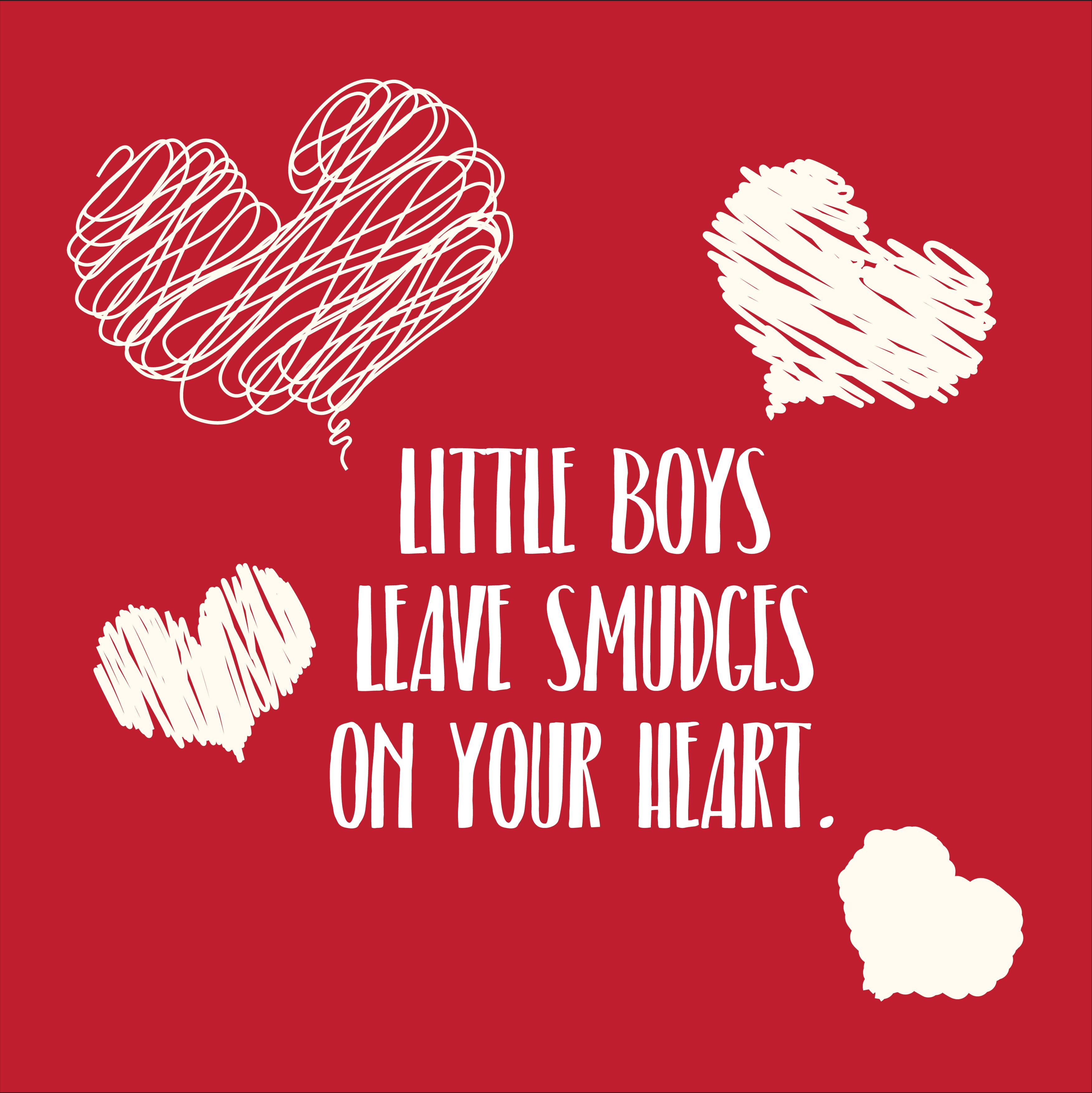 little-boy-quotes-06