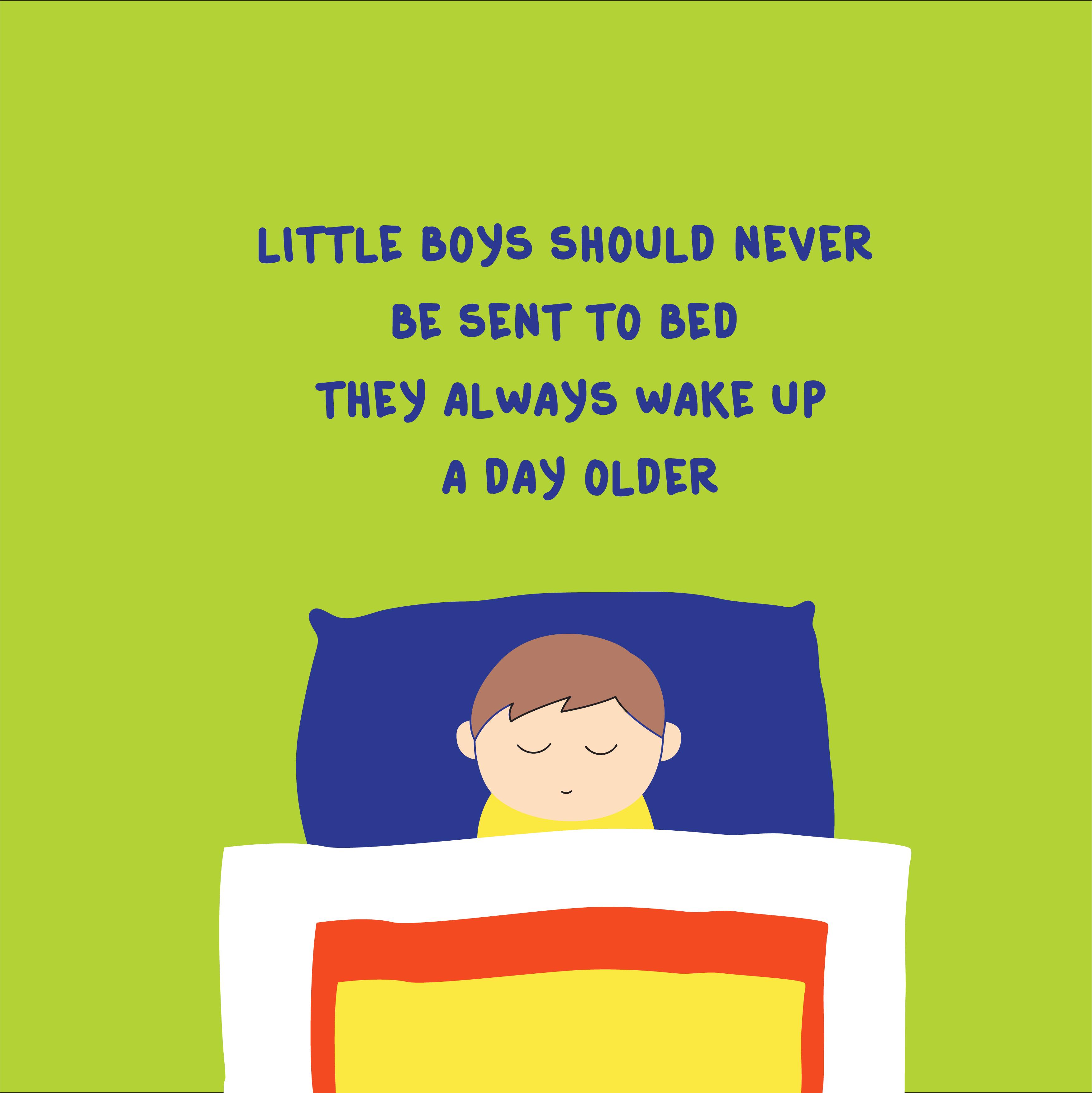 little-boy-quotes-08