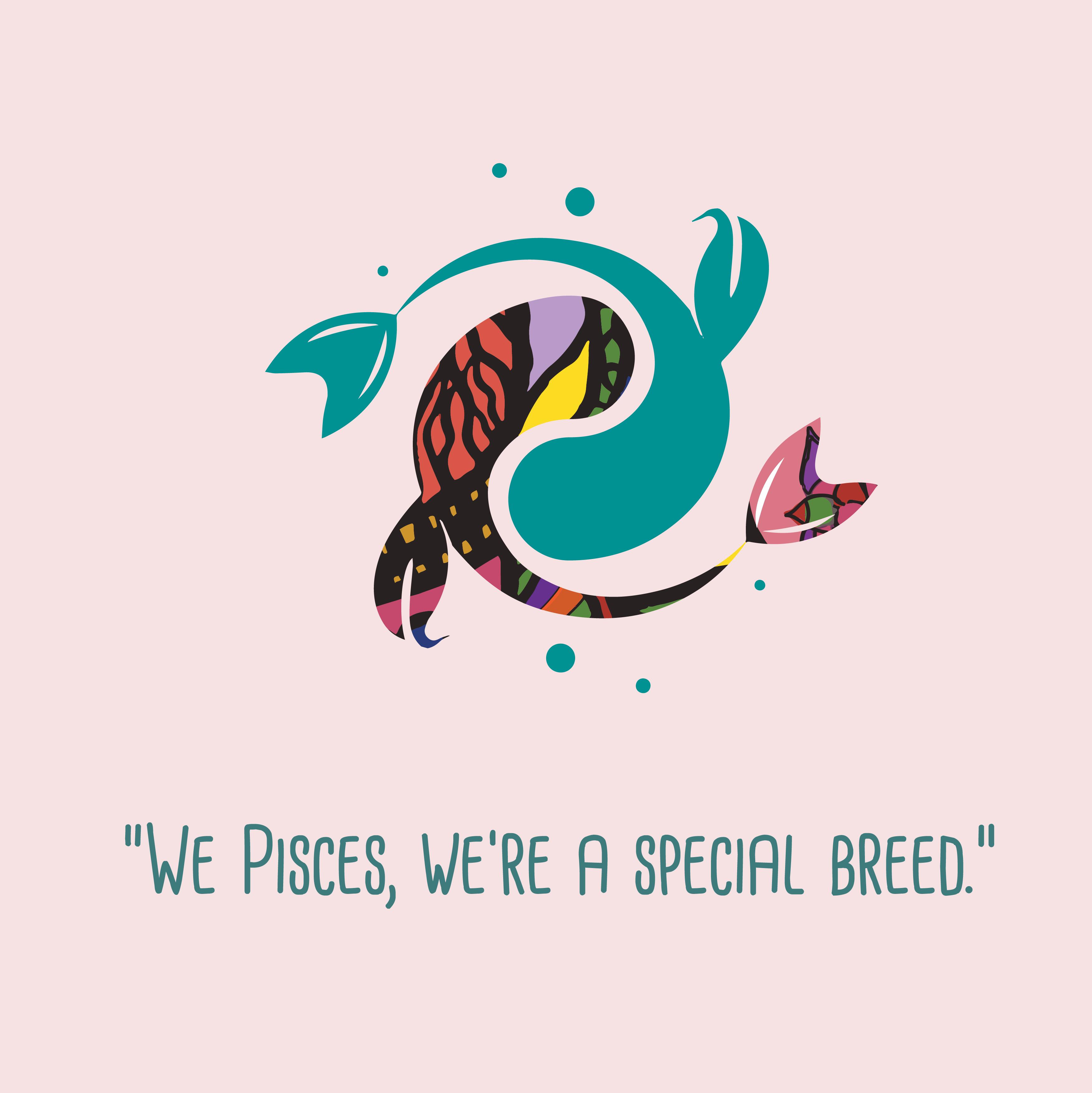 pisces-quotes-05