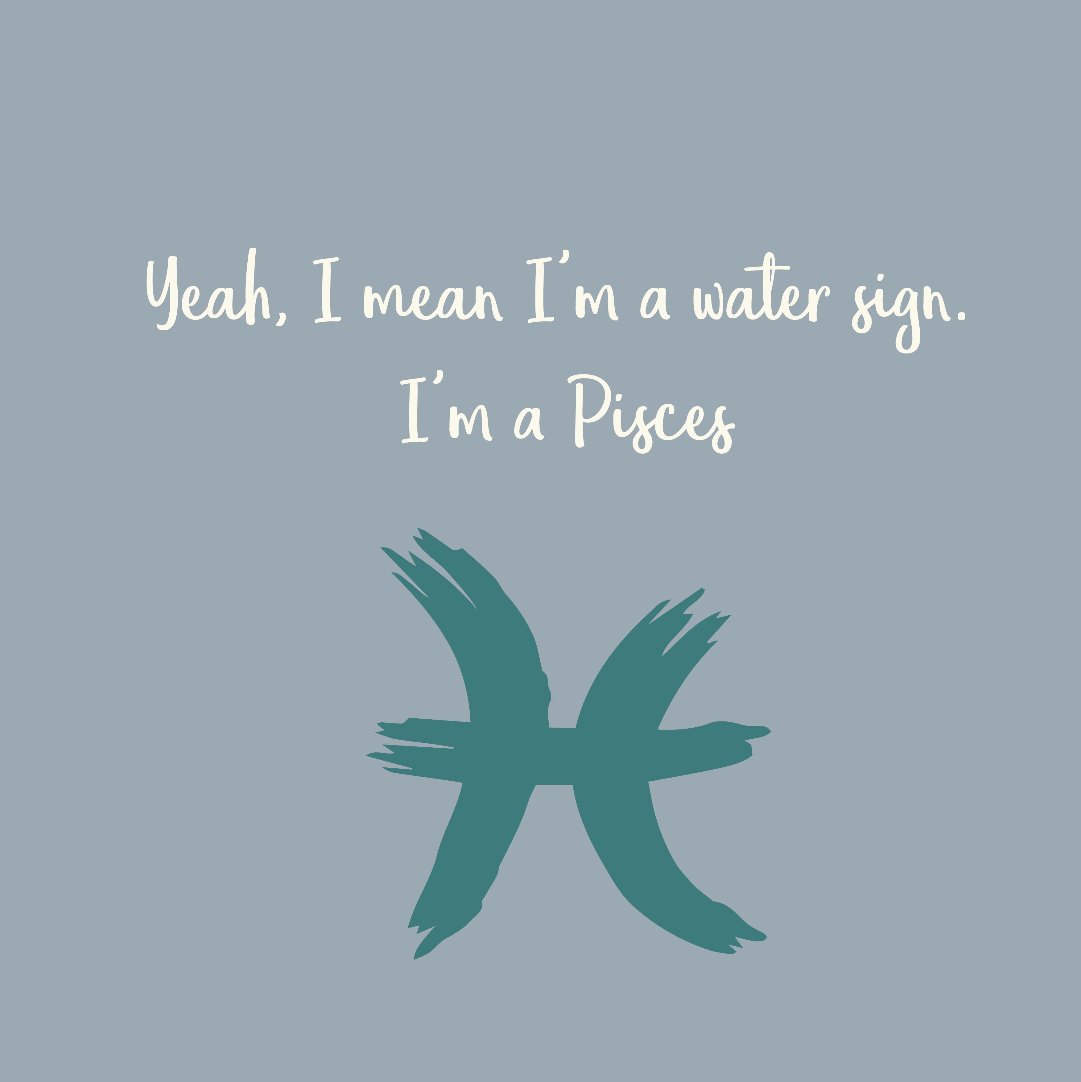 pisces-quotes-08