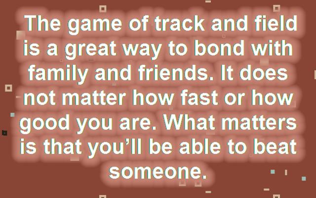 track-and-field-quotes1