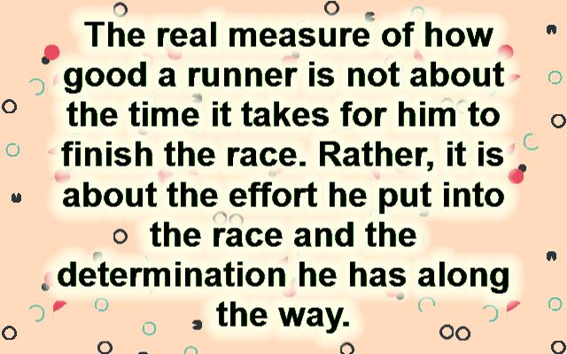 track-and-field-quotes3