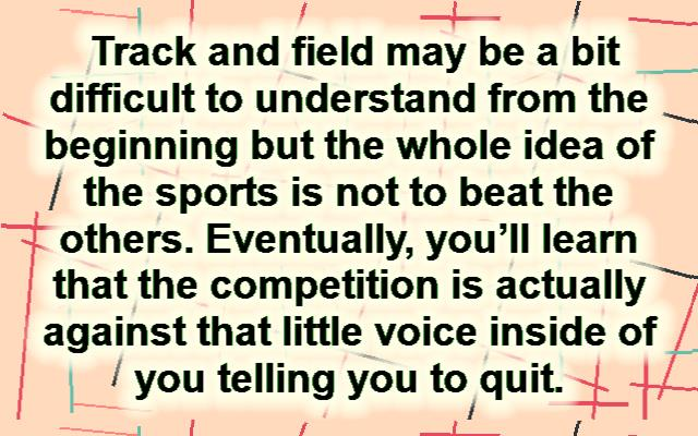 track-and-field-quotes5