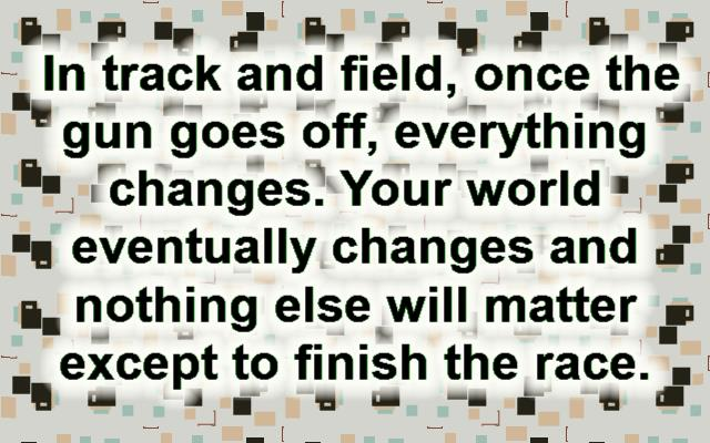 track-and-field-quotes6