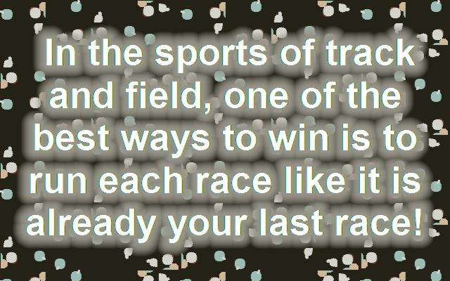 track-and-field-quotes8