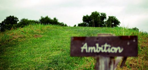 ambition-quotes