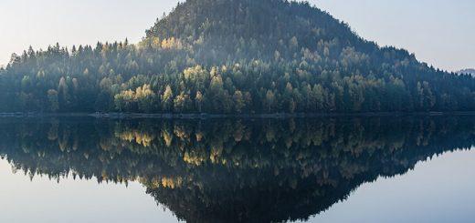 lake-quotes